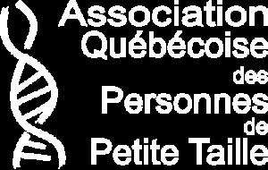 Logo-AQPPT-transparent